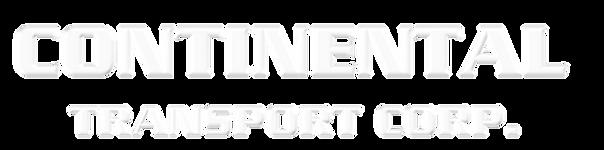 White Logo Fonts.png