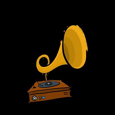 Grammophon gesamt.png