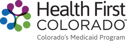 HealthFirstCO_LogoFinal_CMYK.png