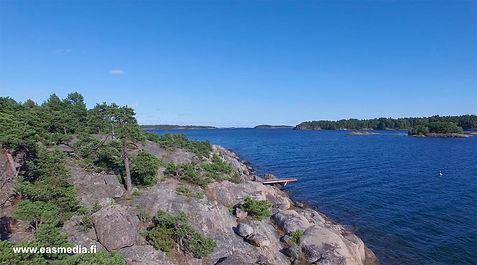 Finland archipelago 2.jpg