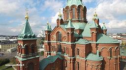 Helsinki Uspenski Cahtedral.jpg
