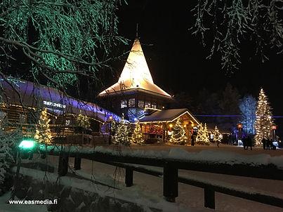 Lapland Santa Claus.jpg