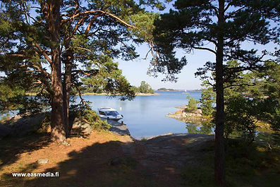 Finland archipelago.jpg