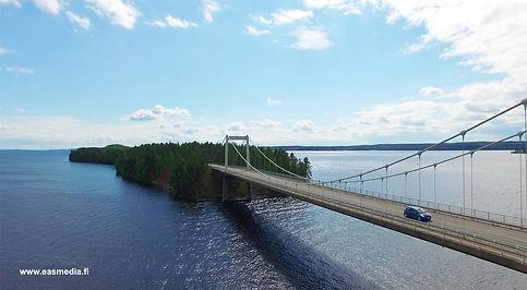 Finland Pulkkilanharju.jpg