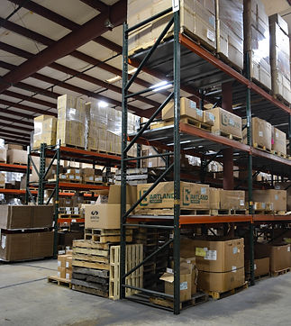 Warehouse-5.jpg