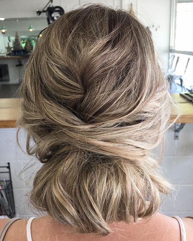 TEXTURE ✨✨✨ #hairstyle _STYLE _cassandra