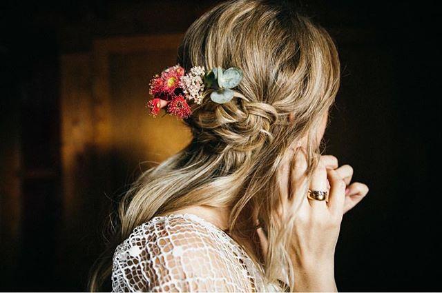 style & floral arrangement _cassandra