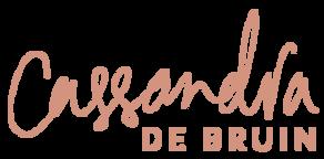 cassandra-de-bruin-logo-02.png