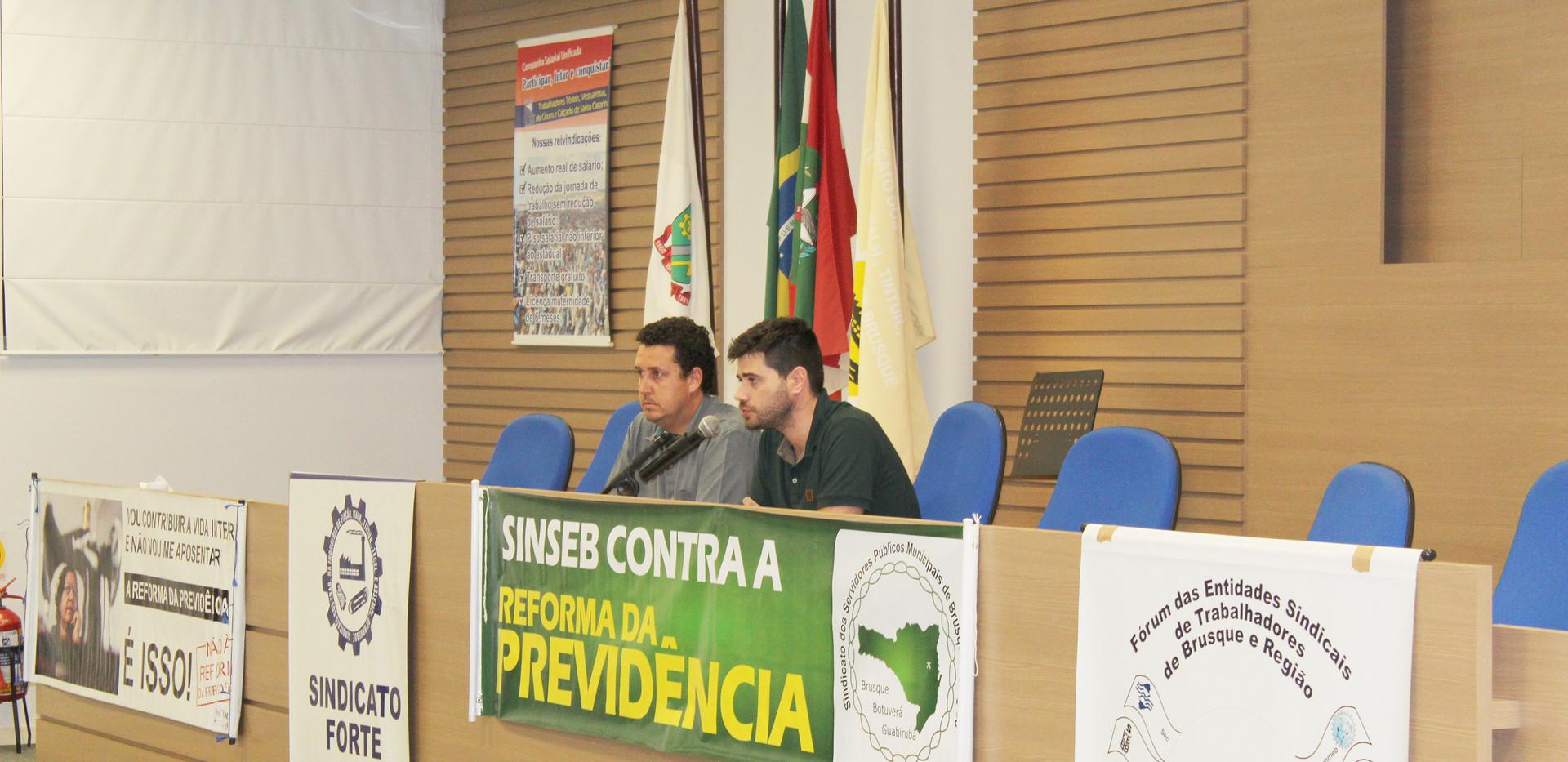 Palestra Reforma da Previdência.jpg