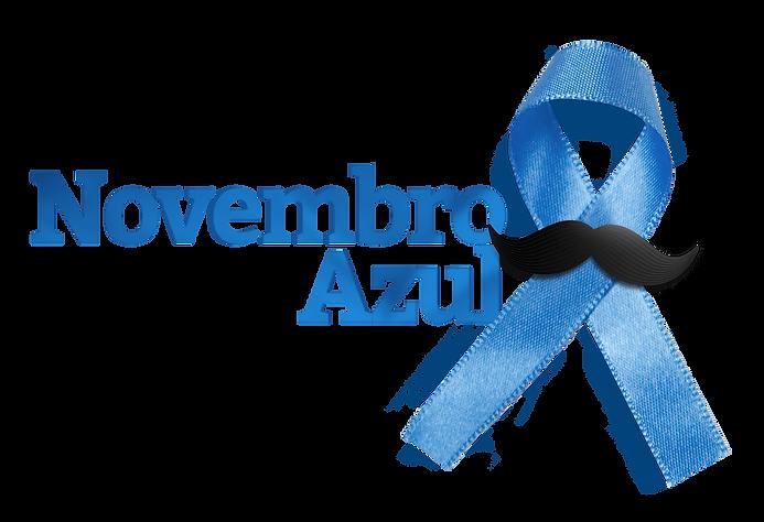 2016-11-09-selo-novembro-azul-1.png