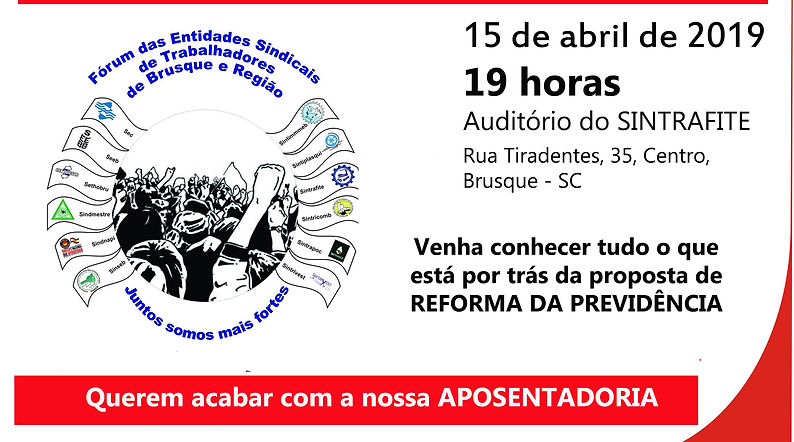 previdencia.jpg
