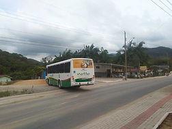Onibus 2.jpeg
