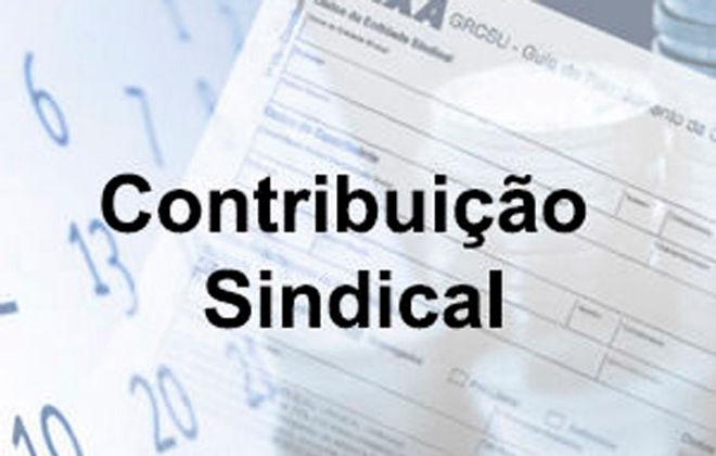Contribuição Sindical.jpg