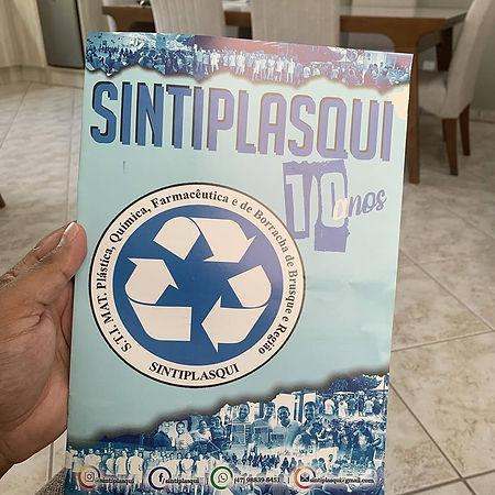 Sintiplasqui 2.jpg