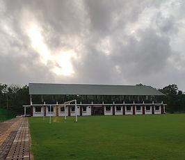 dempo sports pavilion .jpg
