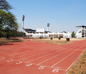 Kanteerava_Outdoor_11.jpg