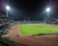 sree-kanteerava-outdoor-stadium-kasturba