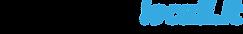 Logo aggiornato.png