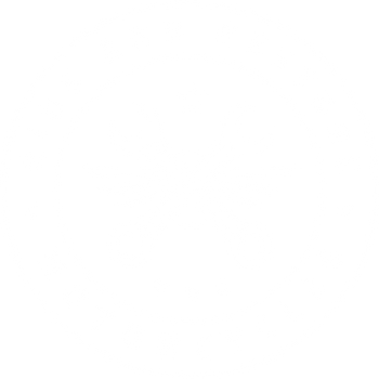 Ride&Restore-logo-White.png