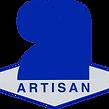 logo-artisan-300x300.png