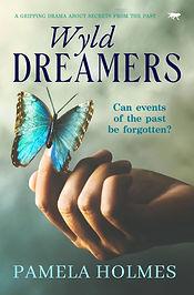 Wyld Dreamers.jpg