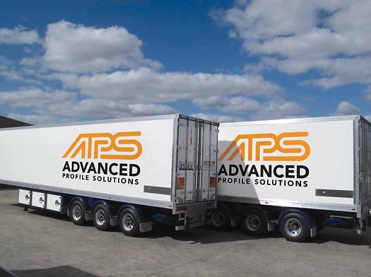 APS Trucks.PNG
