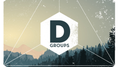 D-Group-Logo-360x205.png
