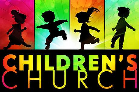 Childrens-Church_t_nv-880x586.jpg