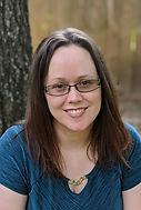 Sherri Profile Picture 1.jpg