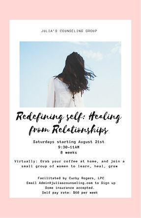 Redefining Self Group August 2021.jpg
