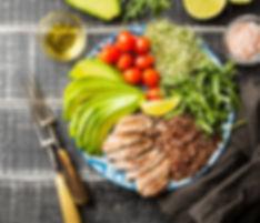 Web+size+photo+for+Balanced+Meals+blog.j