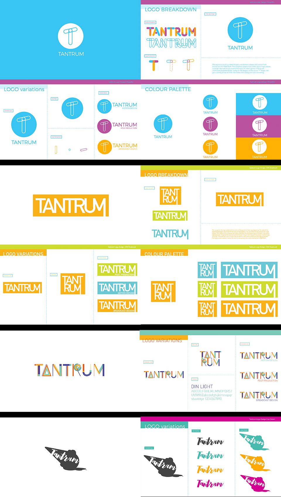 A1_Tantrum2c.png