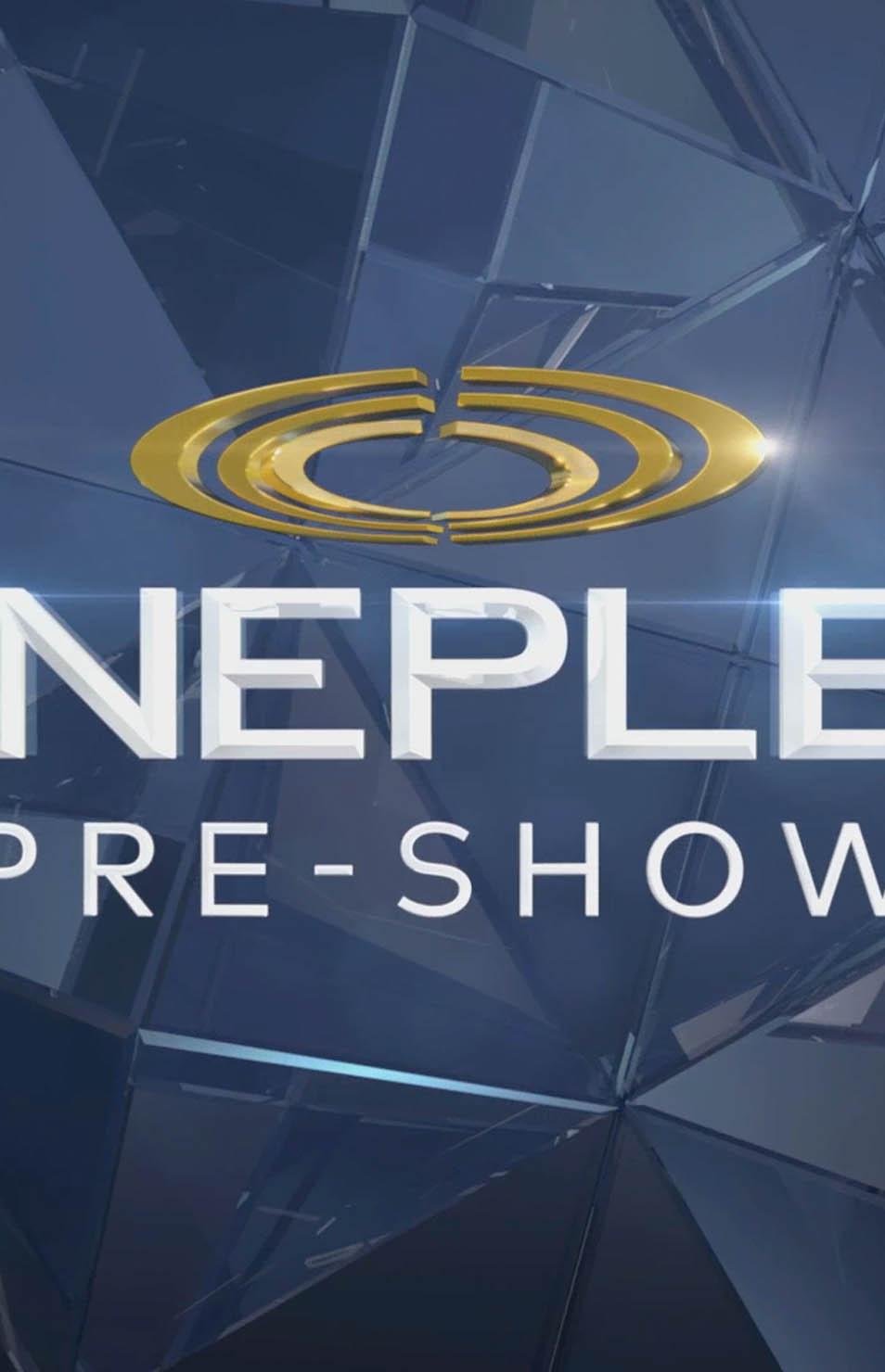 L_Cineplex2