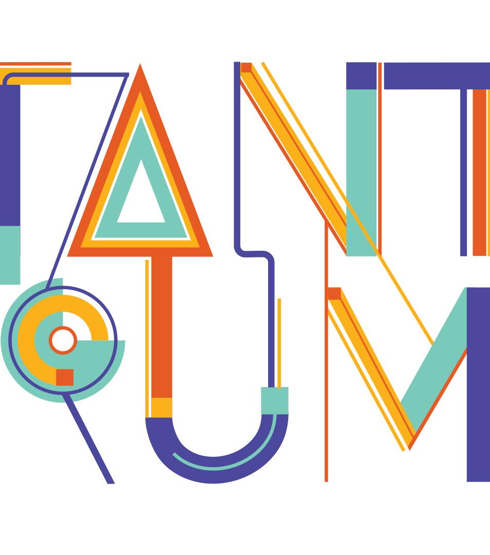 Frames_Short_Tantrum