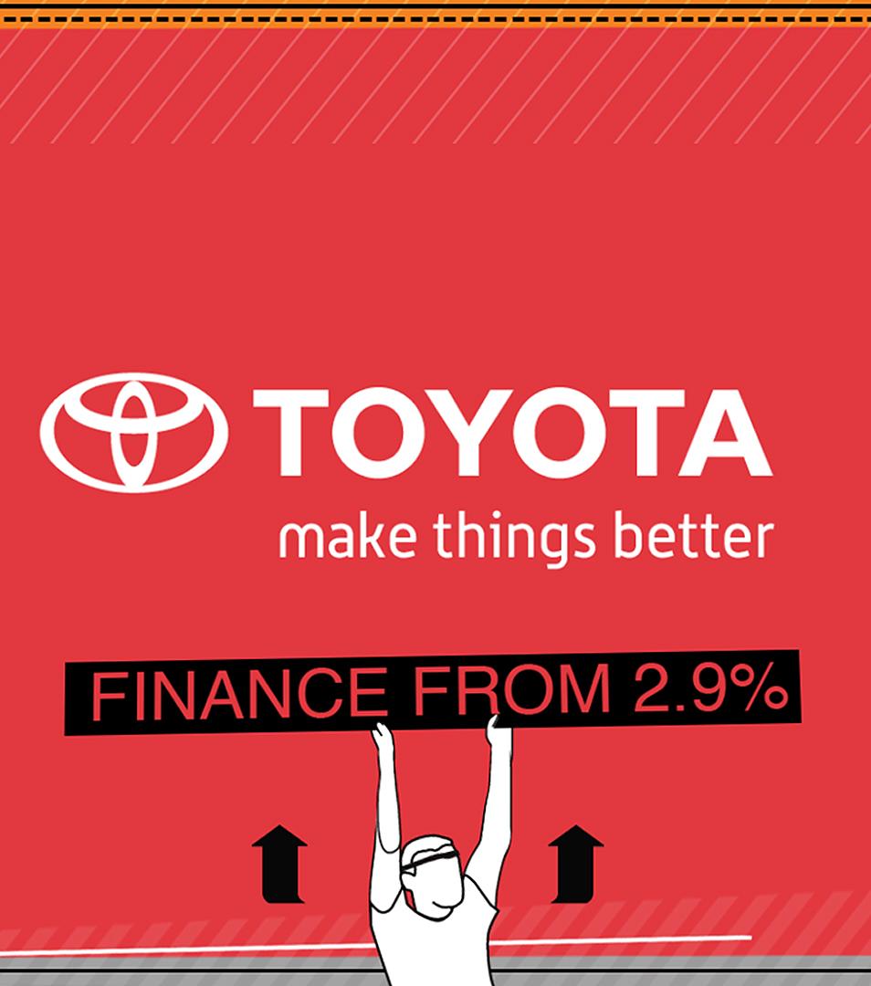 S_Toyota