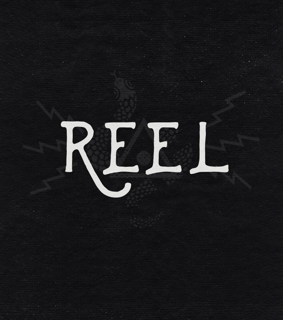 S_Reel5