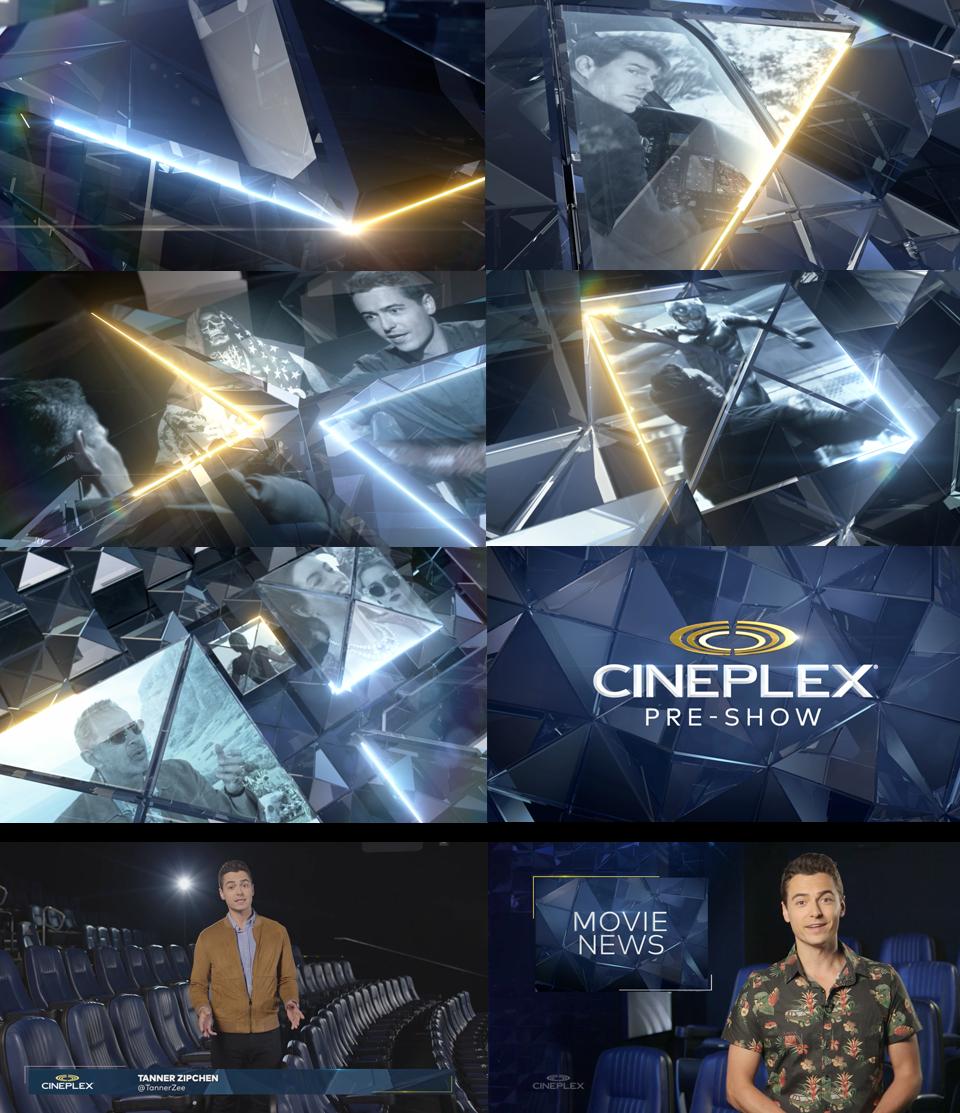 A1_Cineplex_Rebrand1b.png