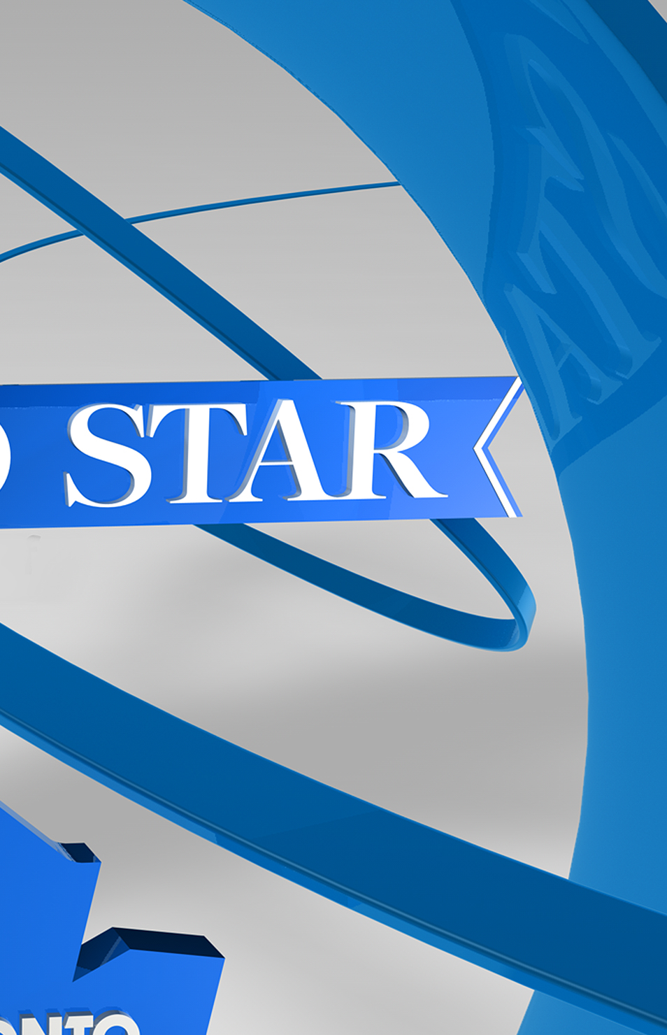 L_TStar