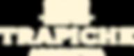 Logo - Trapiche.png