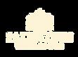 Logos - Bodega Salentein.png