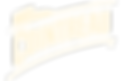1200px-Cointreau_Logo.png