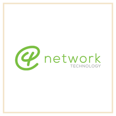 7 Network.png