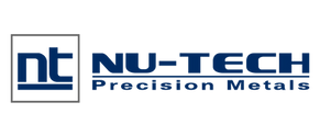 Logo - Nutech.png