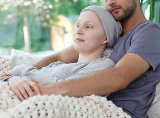 Precauciones para pacientes con Cáncer ante el Covid-19