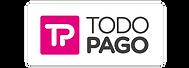 Todo-Pago-cajablanca_edited.png