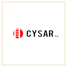 9 Cysar.png