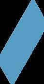 Pelaez - Logo Central Web - Pieza 1.png
