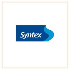 6 Syntex.png