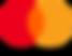 mastercard-logo-38C4789CCA-seeklogo.com.