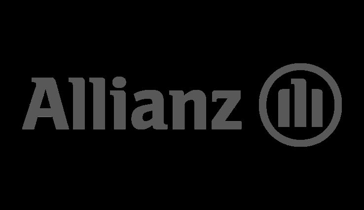 Pelaez - Allianz editado.png